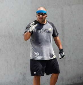 Sal duenas coaching pic