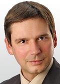 Björn Paffrath