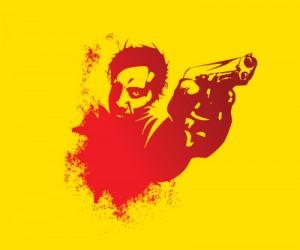 gun_battle_mexico-300x250
