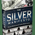 silvermanifesto