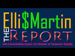ellismartinreport
