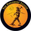 explorersleague