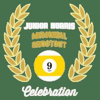 JuniorNorris.com
