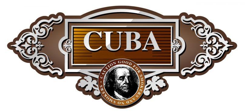 cuba-logo1