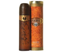 CUBA – Perfume Cuba – Perfumes Importados