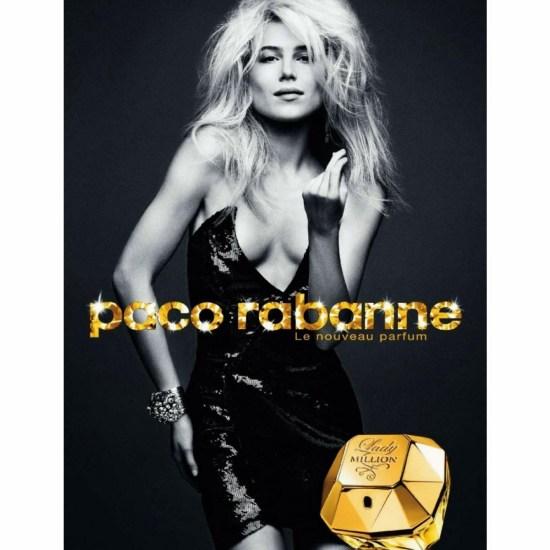 paco-rabanne-perfume-d_nq_np_886001-mlb20261559092_032015-f-004