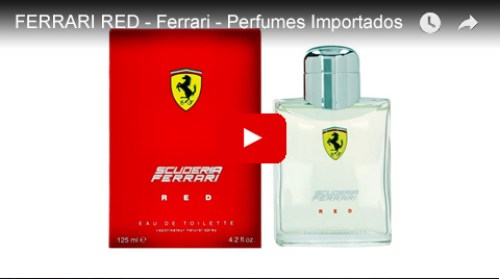 tumb-ferrari-red