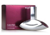 EUPHORIA – Calvin Klein – Perfumes Importados