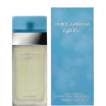 perfume-feminino-dolce-gabbana-light-blue-100ml-edt-13841-mlb3390390972_112012-f-001