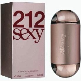 xperfume-212-sexy-feminino-100ml-original-e-lacrado-20221-mlb20186461465_102014-f_zz960edd215f-jpg-pagespeed-ic-w_iwhgvyts-003