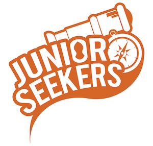 Junior Seekers Student Care