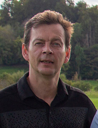 Florian DAUSSY