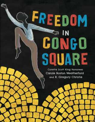 freedom-in-congo-square-9781499801033_hr