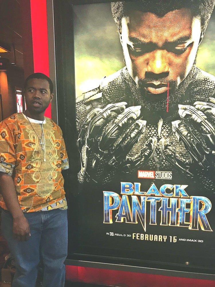 JPOH Panther.jpg