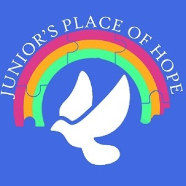 juniors place of hope 3