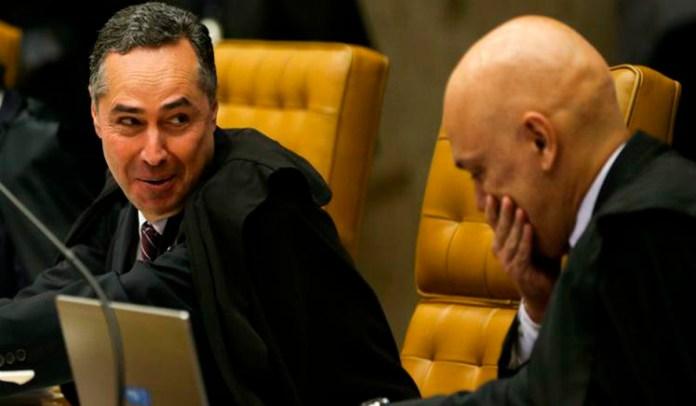 golpe para derrubar Bolsonaro