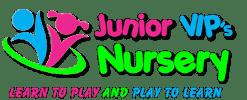 Junior VIPs Nursery Croydon