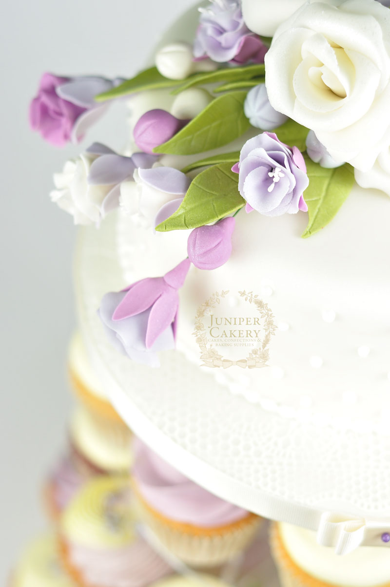Juniper Cakery | Bespoke Cakes in Yorkshire & the Humber - Page 39 ...