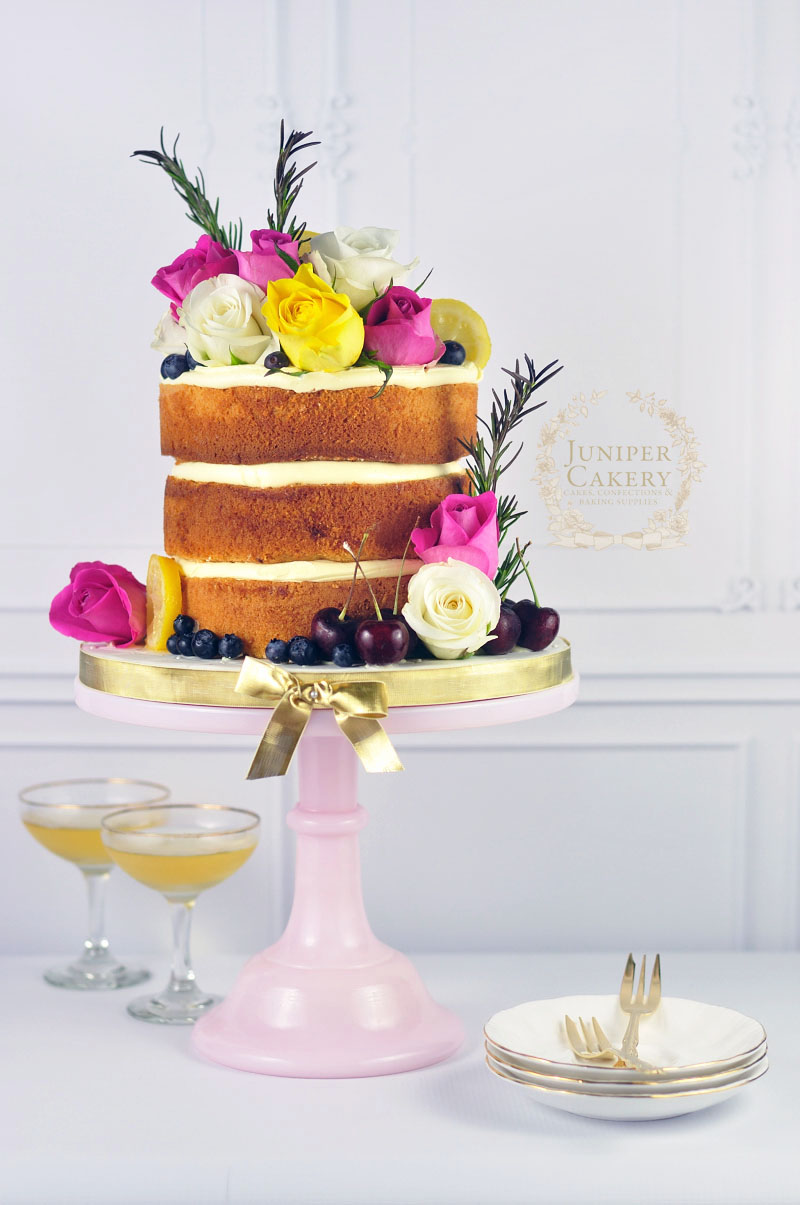 cakes Archives - Page 2 of 4 - Juniper Cakery | Bespoke Cakes in ...
