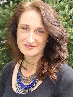 Melissa J Cunningham