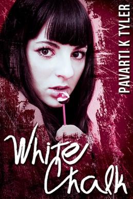 White Chalk