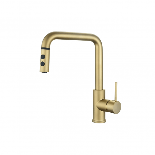 kitchen sinks faucets archives