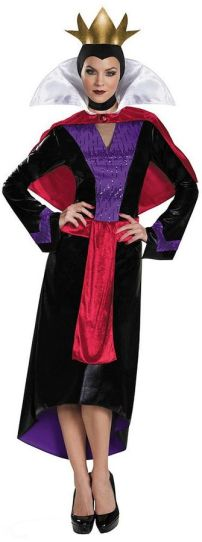 costume-evil-queen-snow-white