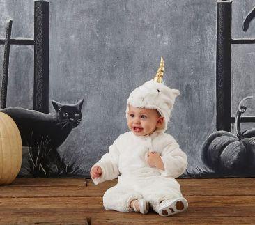 costume-kid-unicorn