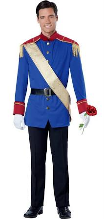 costume-snow-white-prince