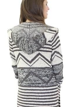 hadley sweater