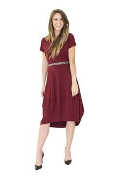 carol-dress