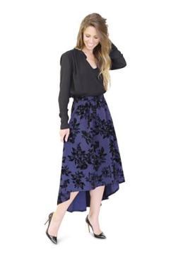 catherine-skirt