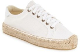 soludos sneakers