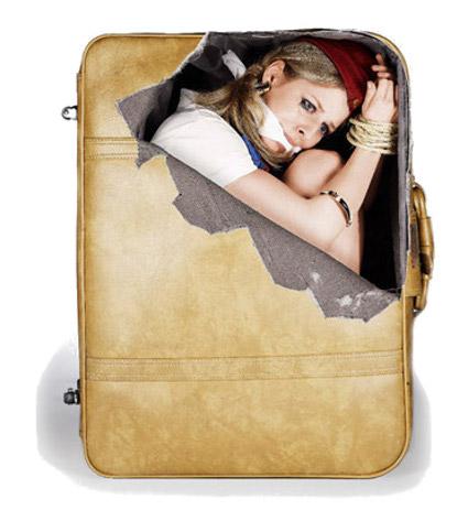Buat yang Doyan Traveling! Tips dan Trik supaya Pakaianmu Tak Merepotkan Kala Traveling (2/2)