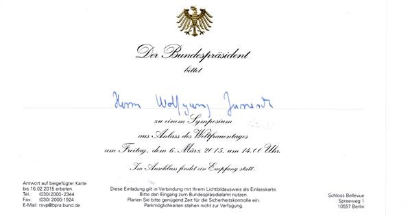 Einladung_Bundespraesidialamt