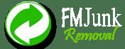 junk removal Massachusetts