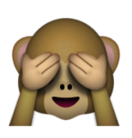 ios_emoji_see-no-evil_monkey