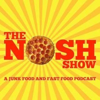 The Nosh Show