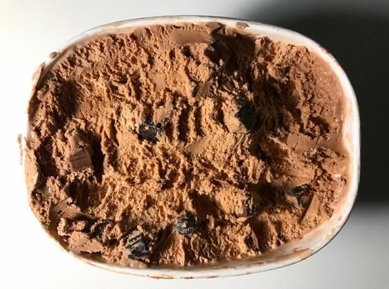 Turkey Hill Gertrude Hawk Box of Chocolates Ice Cream