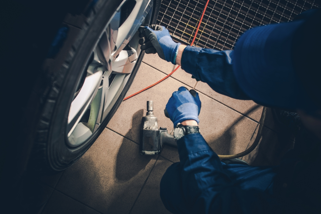 12 Car Maintenance Tips Every Car Owner Needs to Know