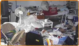 home-office-junk-removal-service