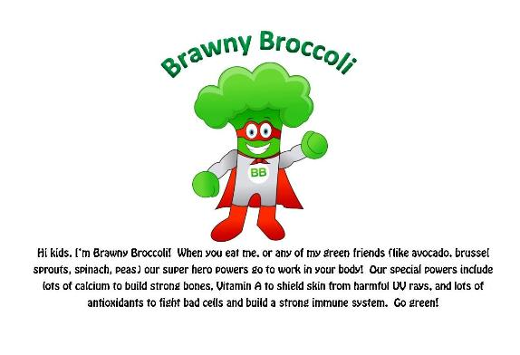 broccoli descrip 45