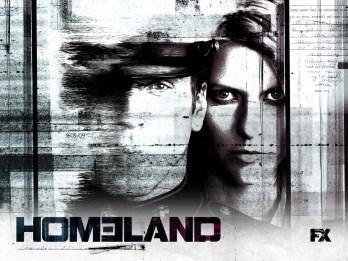 Homeland-