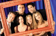 friends_where_are_they_now