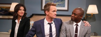himym-coming-back-header-1600
