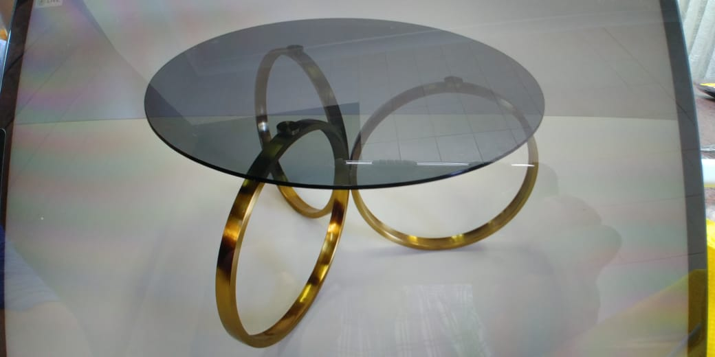 glass coffee tables for sale cheap price junk mail