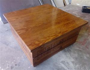 used coffee table for sale junk mail
