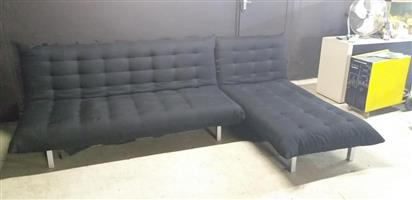 l shaped sleeper couch junk mail