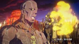 Fate_Grand Order 7週連続TV-CM 第6弾 バーサーカー編.mp4_snapshot_00.05_[2015.05.23_13.54.17]