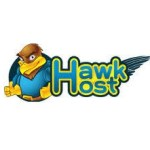 """<span class=""""title"""">海外レンタルサーバー~Hawk Hostに変えました</span>"""